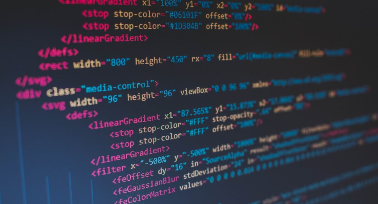 Why It's Important to Learn How to Code