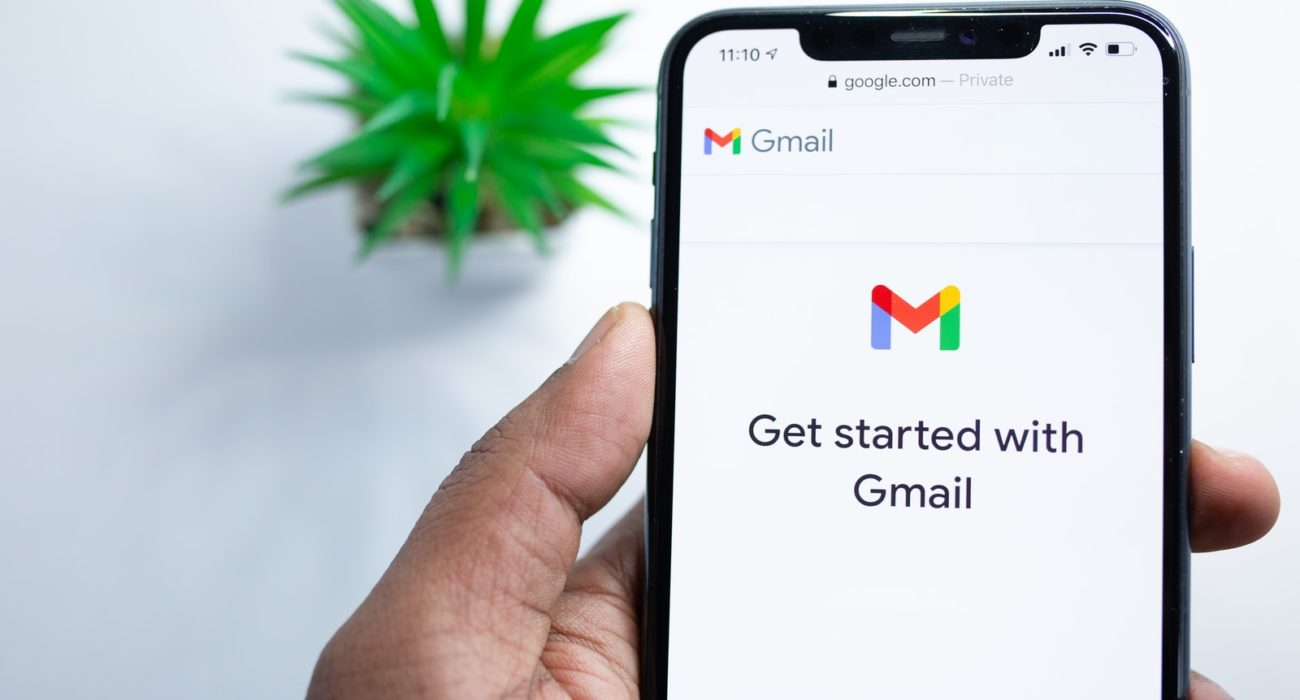 Do You Need A Business Email?