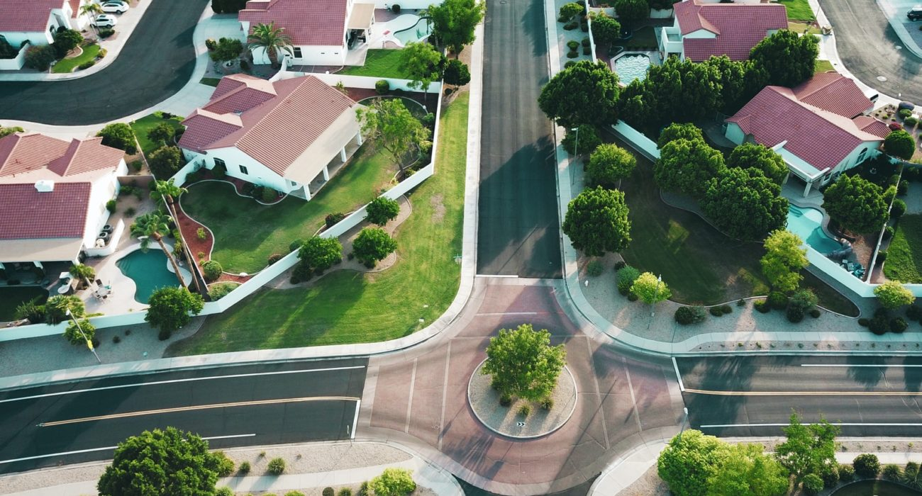 How Real Estate Agents Can Use Inbound Marketing for New Clients